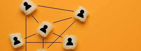 Comment encourager les meilleures pratiques sociales