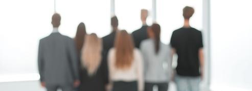 La rentrée des jeunes sur le marché de l'emploi, source d'inquiétude