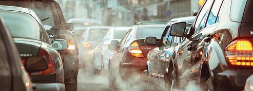 Le plan d'aide profitera aussi aux acteurs de l'automobile thermique