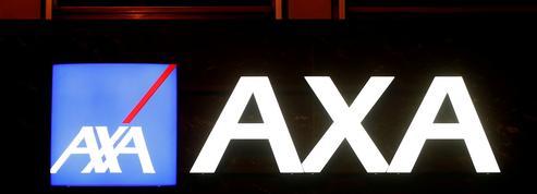AXA va investir 500millions d'euros dans les PME et les ETI