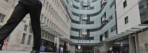 La BBC sort renforcée de la pandémie