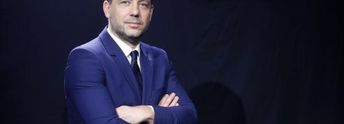 Adrien Taquet: «Je vais lancer des états généraux de la lutte contre les violences faites aux enfants»