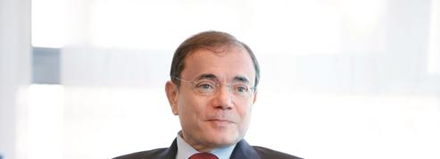 Naouri, PDG de Casino: «L'avenir de la distribution, c'est d'être au plus près des clients»