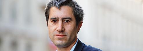 François Ruffin relance ses signes d'émancipation vers 2022