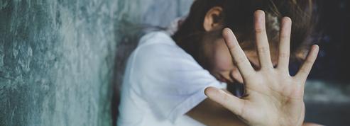 Enfants en danger: le 119 dresse le lourd bilan du confinement