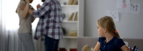 Le fort impact des professions sur la violence conjugale
