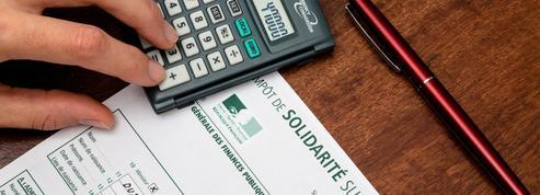 Impôts: la tentation d'une nouvelle hausse pour les «plus aisés»