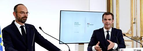 La France dispose enfin d'un système de surveillance adapté