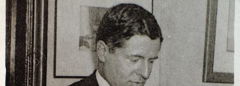 Albéric Magnard, le visionnaire