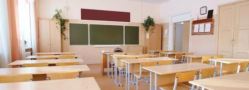 Les lycées rouvriront dès le 2 juin et l'oral du bac de français est annulé