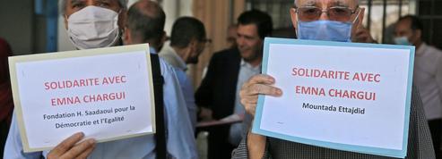 La liberté d'expression à nouveau testée en Tunisie
