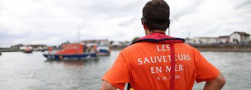 Sorties en mer: la SNSM appelle à la prudence
