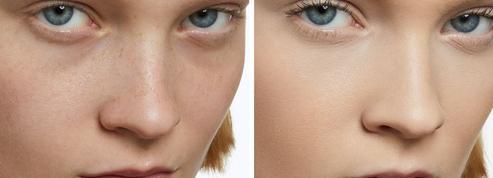 Le maquillage à l'ère numérique