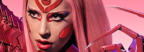 Lady Gaga: la dance épuisante de «Chromatica», son nouvel album