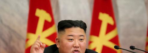 La Corée du Nord poursuit sa fuite en avant atomique