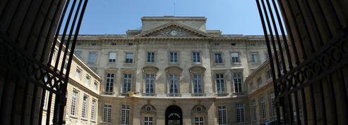 La Monnaie de Paris à la conquête du grand public