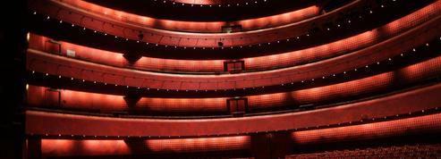 Les salles de spectacles perplexes sur la réouverture