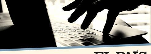 «J'ai été un bot»: les confessions d'un agent spécialiste du fake sur Twitter