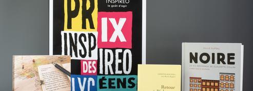 Inspireo, un prix pour inspirer les jeunes