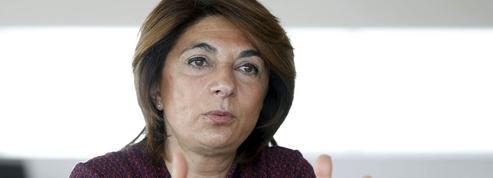 Martine Vassal: «Le Printemps marseillais promet un hiver sibérien»
