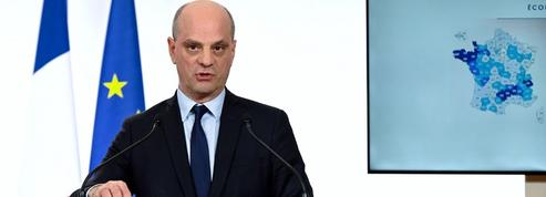 Bac 2020: «La suppression de l'oral de français n'est une bonne nouvelle que pour les cancres!»