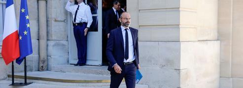 Matignon veut rassurer les investisseurs étrangers
