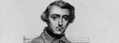 «''Le monde d'après?'' Tocqueville nous a mis en garde contre cette illusion»