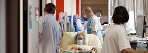Ségur de la santé: la justice ordonne à Olivier Véran d'intégrer Jeunes Médecins