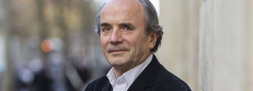 Ivan Rioufol: «Les ressorts du réveil populiste»