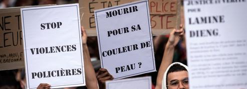 Céline Pina: «Comment l'affaire Adama Traoré est instrumentalisée pour entretenir le communautarisme»