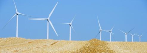 Les défenseurs des éoliennes répondent aux critiques: «Et pourtant, elles tournent!»