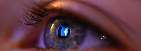 «La France doit se protéger contre la désinformation étrangère»