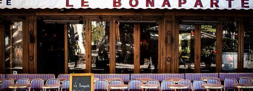 «Restaurants à Paris: nous ne pouvons pas attendre le 22juin!»