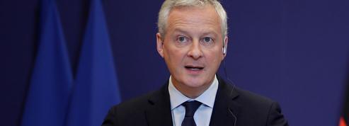 Le projet franco-allemand pour des données souveraines se concrétise