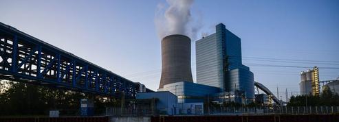 «L'Allemagne devrait sortir du charbon plutôt que du nucléaire»
