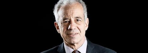 Maxime Tandonnet: «Nous avons atteint le sommet de la fracture démocratique»