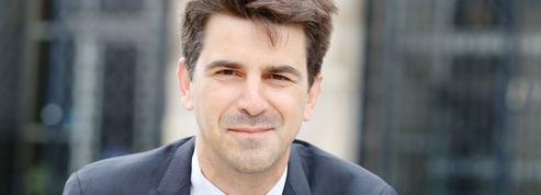 Municipales: le PS Mathieu Hanotin devrait prendre Saint-Denis au PCF