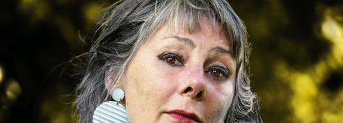 Anne Gruwez, une main de fer dans un gant de velours