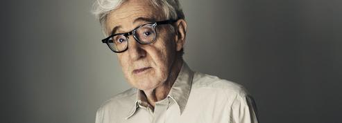Justice pour Woody Allen!