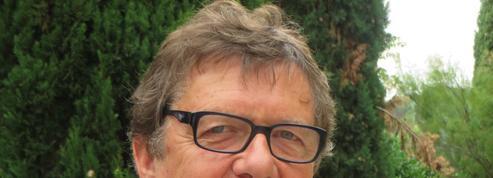 Jean Viard: «On cherche dans le village un certain art de vivre»