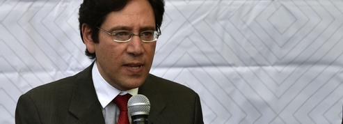 Face à la flambée de l'épidémie de coronavirus, la Bolivie reporte les élections