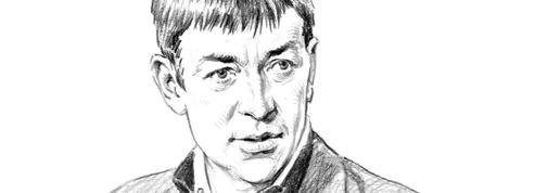 Olivier Rey: «La décision ne peut, par définition, jamais être du ressort de la science»