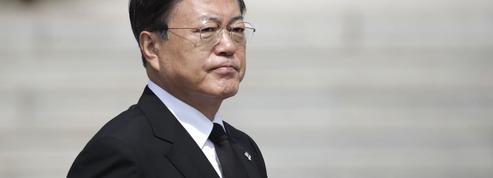 La Corée du Sud cherche à s'affirmer entre l'Amérique et la Chine
