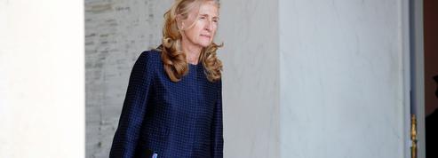 Affaire Traoré: Les Républicains rappellent à Nicole Belloubet la séparation des pouvoirs
