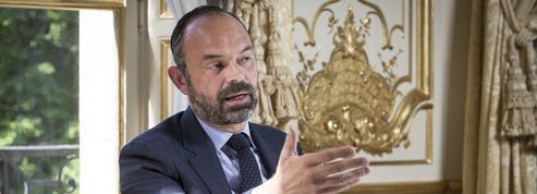 Le coût faramineux de la crise sanitaire pour la France