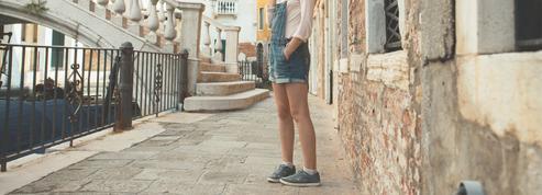 La vie mensongère des adultes d'Elena Ferrante: grandir sans se compromettre