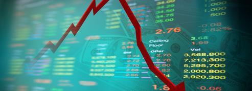 L'économie mondiale n'est pas à l'abri d'une deuxième vague, met en garde l'OCDE