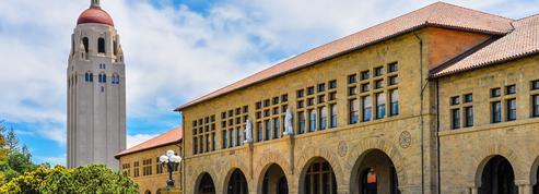 Classement mondial QS 2021: les universités françaises encore en chute libre