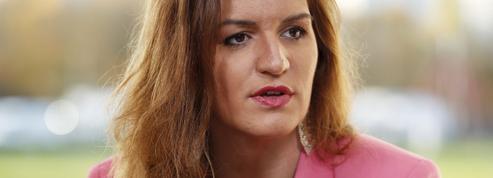 Marlène Schiappa veut aider les femmes entrepreneurs