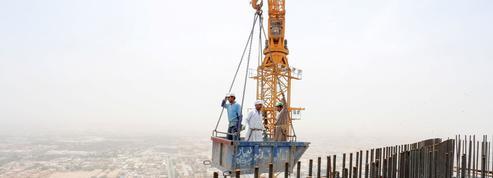 Le Golfe face à sa dépendance aux travailleurs étrangers